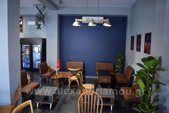 www.alexandriamou.gr_blendDSC_0133