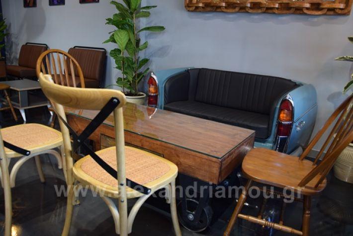 www.alexandriamou.gr_blendDSC_0146