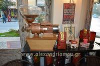 alexandriamou_cafe_cortese009