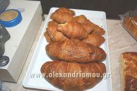 alexandriamou_cafe_cortese023