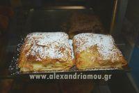 alexandriamou_cafe_cortese026