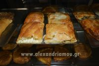 alexandriamou_cafe_cortese028