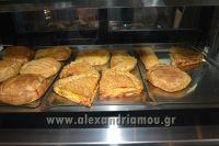 alexandriamou_cafe_cortese029