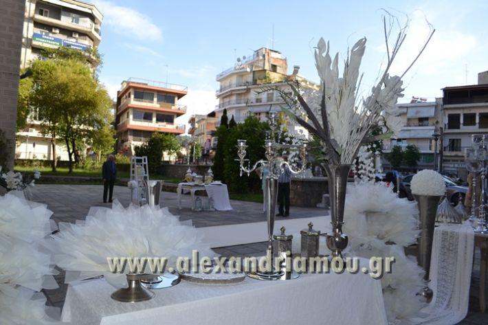 alexandriamou_GAMOS_DARLOPOULOS005
