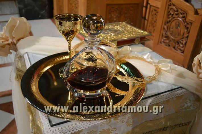 alexandriamou_GAMOS_DARLOPOULOS017
