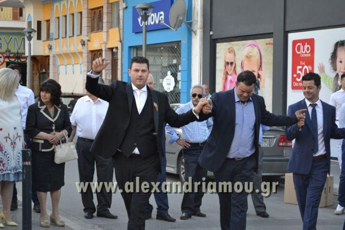 alexandriamou_GAMOS_DARLOPOULOS029
