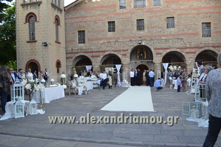 alexandriamou_GAMOS_DARLOPOULOS033