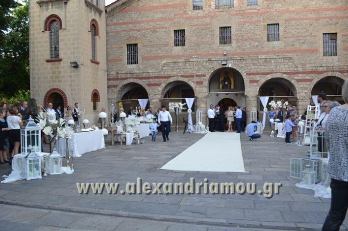 alexandriamou_GAMOS_DARLOPOULOS034
