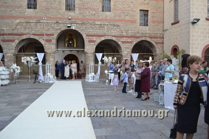 alexandriamou_GAMOS_DARLOPOULOS039