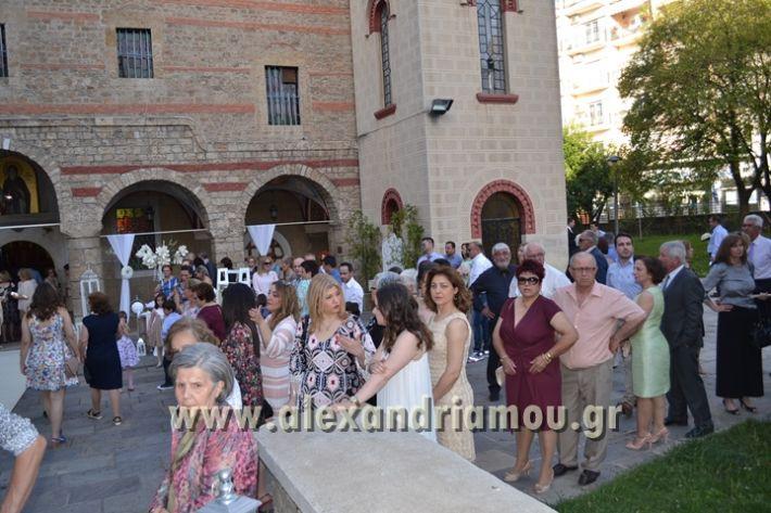 alexandriamou_GAMOS_DARLOPOULOS042