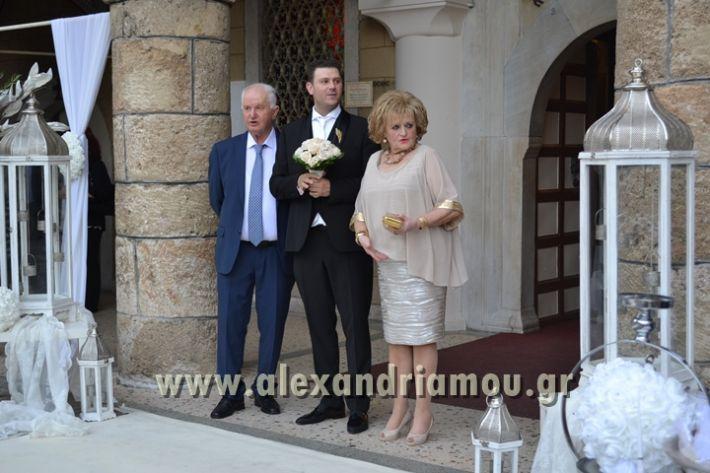 alexandriamou_GAMOS_DARLOPOULOS048