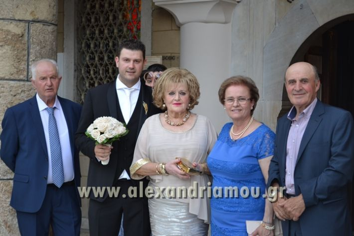 alexandriamou_GAMOS_DARLOPOULOS050
