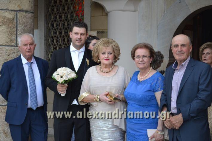 alexandriamou_GAMOS_DARLOPOULOS051