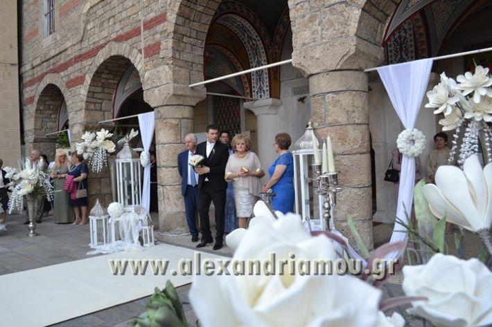 alexandriamou_GAMOS_DARLOPOULOS052