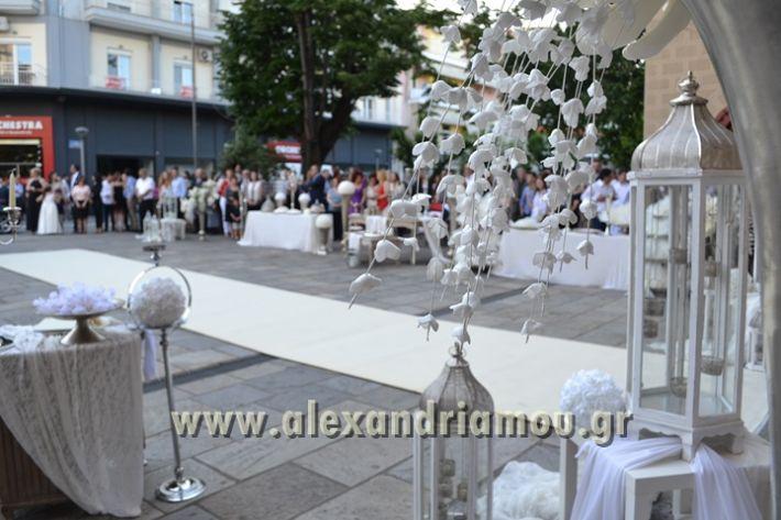 alexandriamou_GAMOS_DARLOPOULOS056
