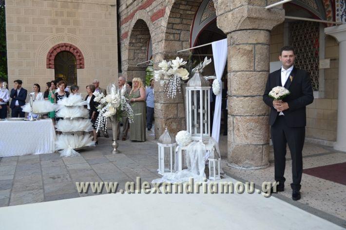 alexandriamou_GAMOS_DARLOPOULOS057