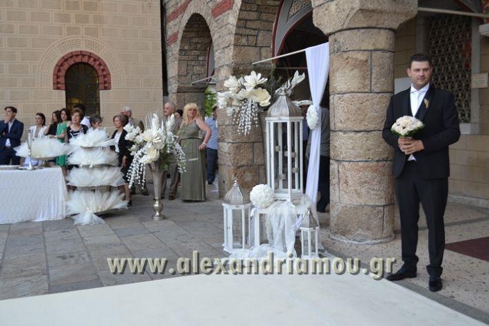 alexandriamou_GAMOS_DARLOPOULOS058