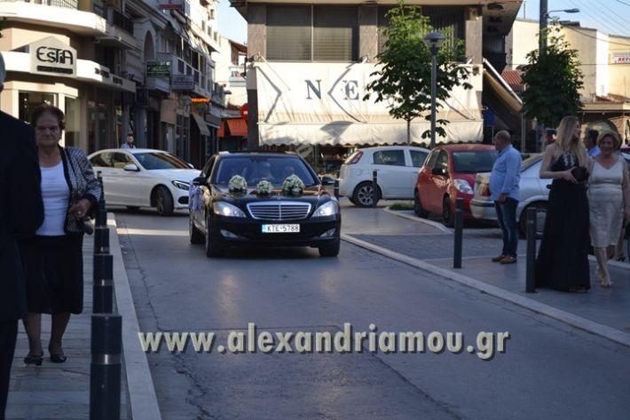 alexandriamou_GAMOS_DARLOPOULOS059