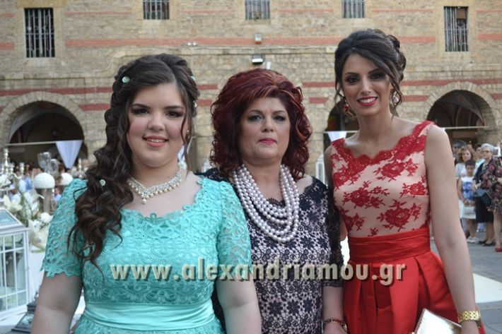 alexandriamou_GAMOS_DARLOPOULOS070