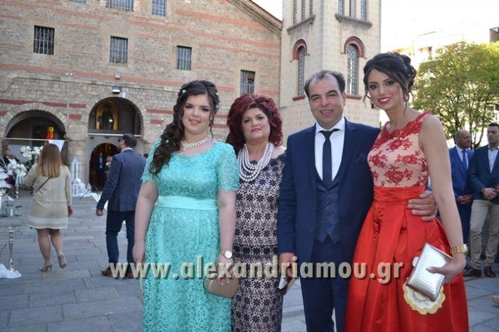alexandriamou_GAMOS_DARLOPOULOS082