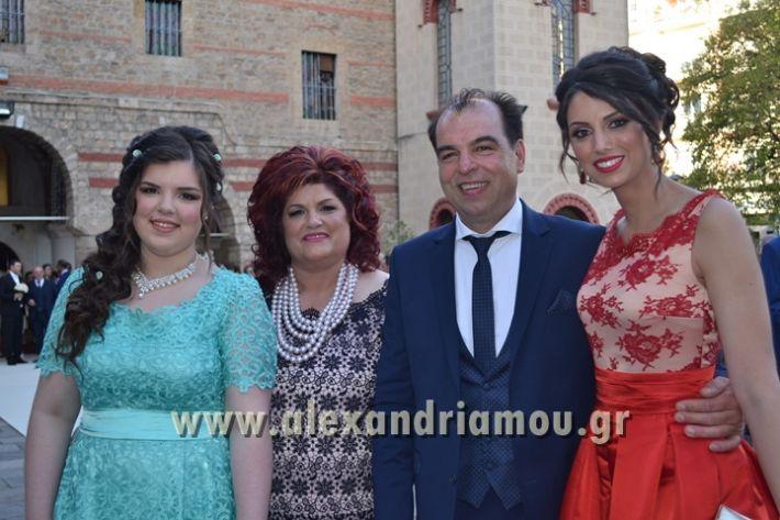 alexandriamou_GAMOS_DARLOPOULOS083