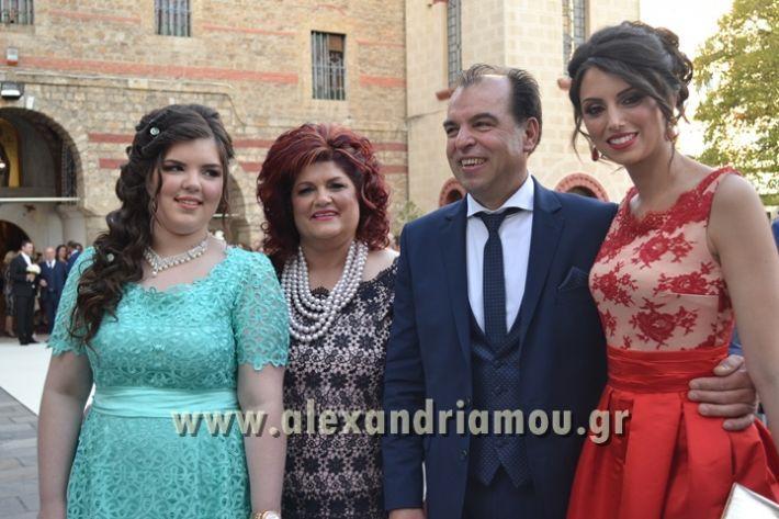 alexandriamou_GAMOS_DARLOPOULOS084