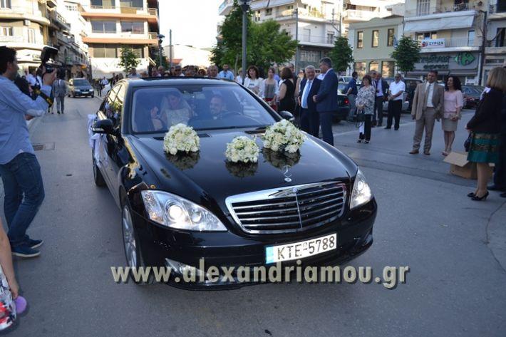 alexandriamou_GAMOS_DARLOPOULOS092