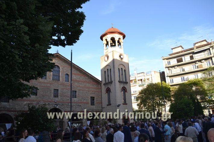 alexandriamou_GAMOS_DARLOPOULOS097