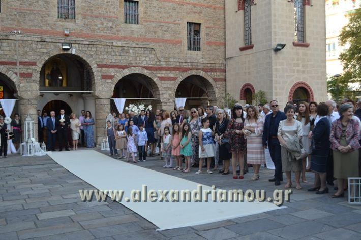 alexandriamou_GAMOS_DARLOPOULOS099