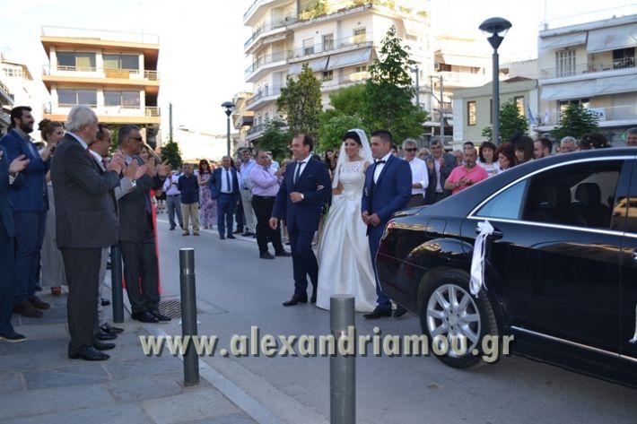 alexandriamou_GAMOS_DARLOPOULOS103