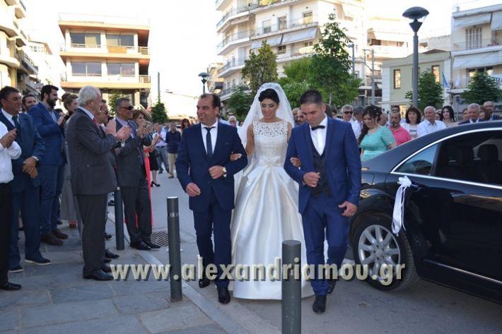 alexandriamou_GAMOS_DARLOPOULOS104