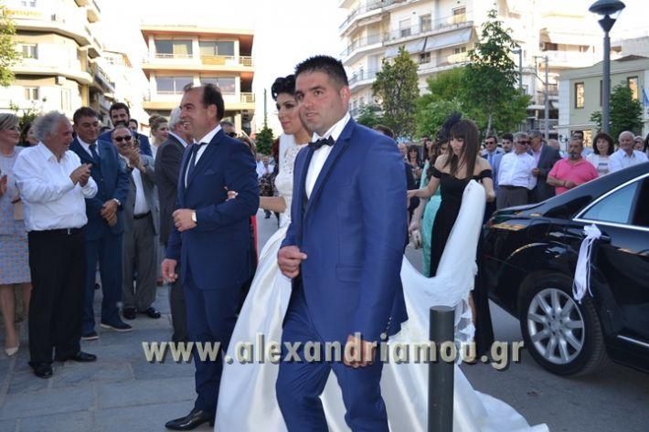 alexandriamou_GAMOS_DARLOPOULOS105