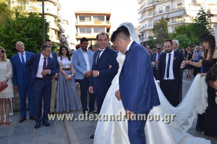 alexandriamou_GAMOS_DARLOPOULOS106