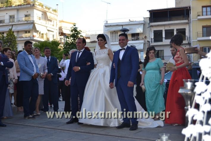 alexandriamou_GAMOS_DARLOPOULOS108
