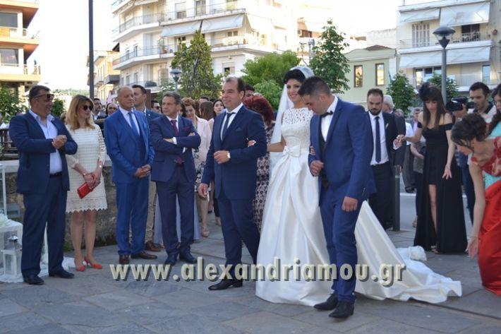 alexandriamou_GAMOS_DARLOPOULOS111