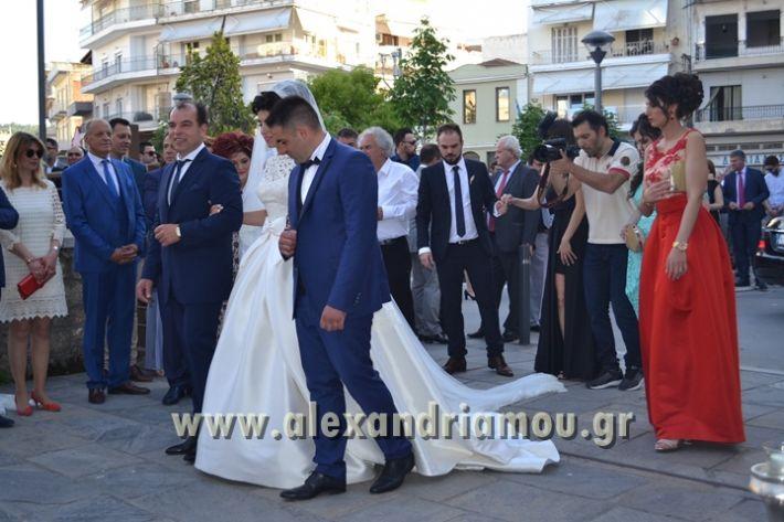 alexandriamou_GAMOS_DARLOPOULOS112