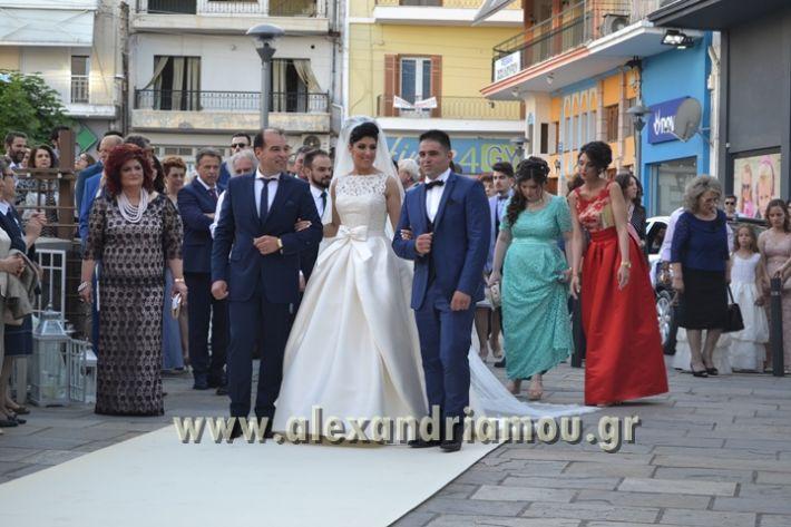 alexandriamou_GAMOS_DARLOPOULOS114