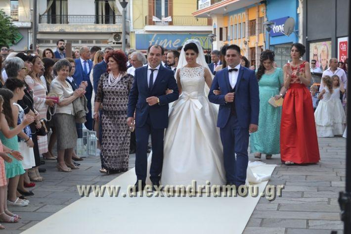 alexandriamou_GAMOS_DARLOPOULOS115