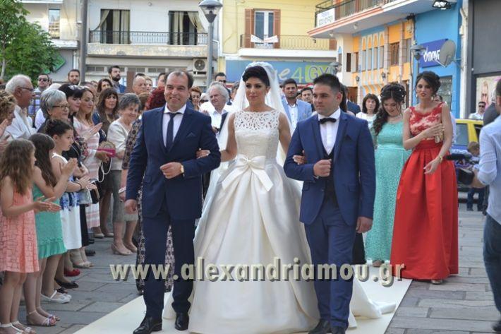 alexandriamou_GAMOS_DARLOPOULOS116