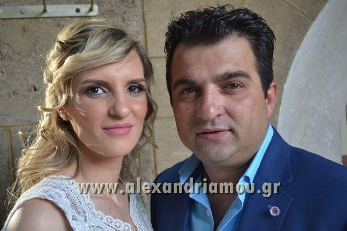 alexandriamou_GAMOS_DARLOPOULOS145