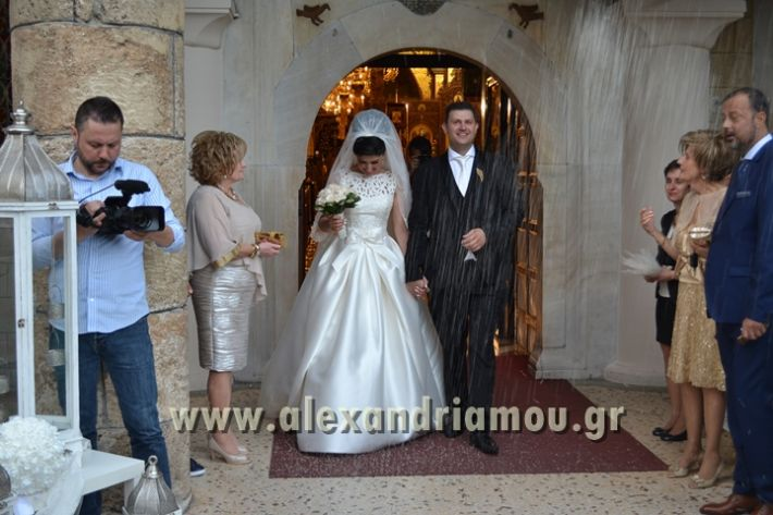 alexandriamou_GAMOS_DARLOPOULOS169