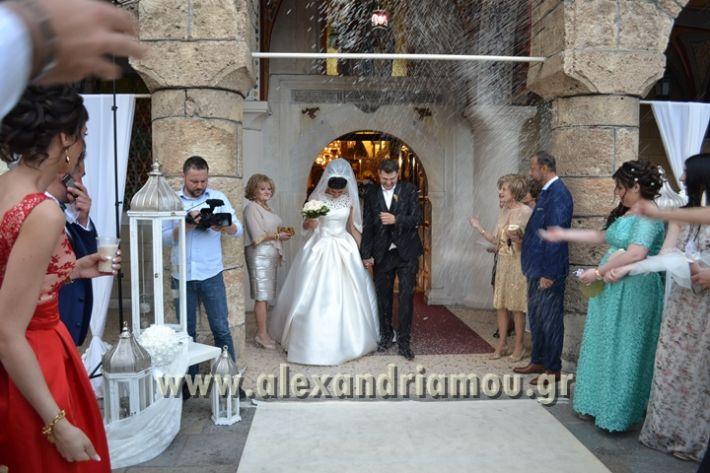 alexandriamou_GAMOS_DARLOPOULOS170