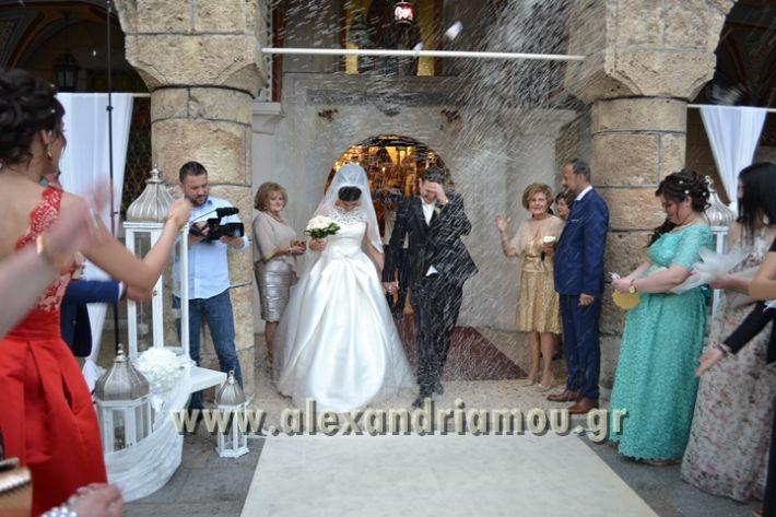 alexandriamou_GAMOS_DARLOPOULOS171