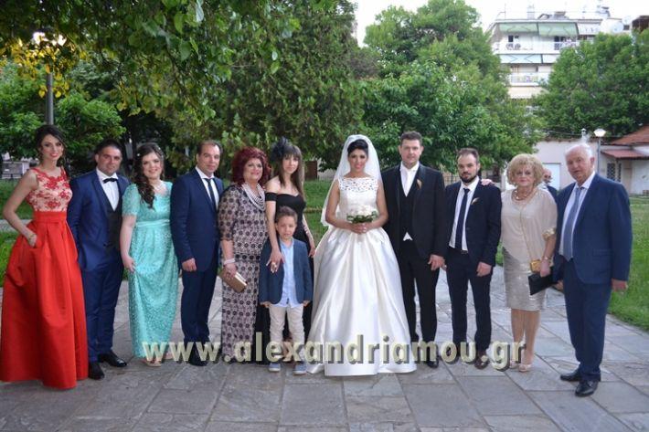alexandriamou_GAMOS_DARLOPOULOS203