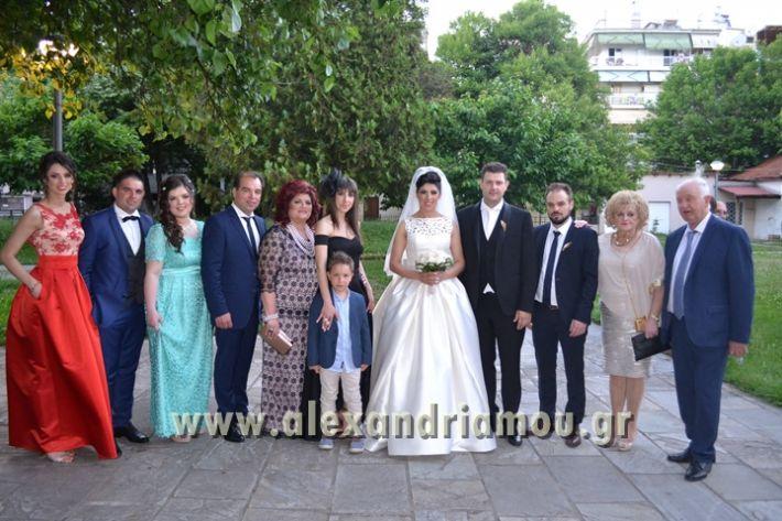 alexandriamou_GAMOS_DARLOPOULOS204