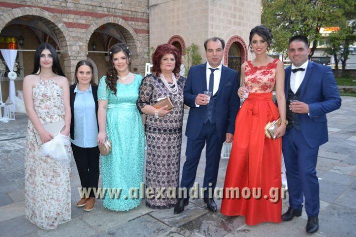 alexandriamou_GAMOS_DARLOPOULOS207