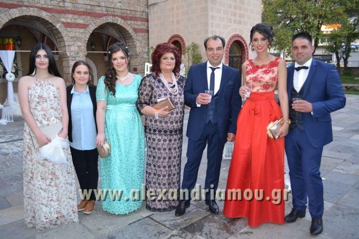 alexandriamou_GAMOS_DARLOPOULOS208