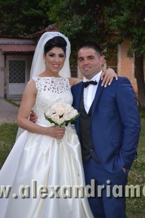 alexandriamou_GAMOS_DARLOPOULOS230