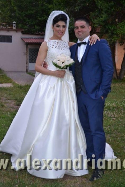 alexandriamou_GAMOS_DARLOPOULOS232