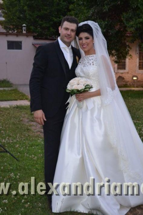 alexandriamou_GAMOS_DARLOPOULOS233